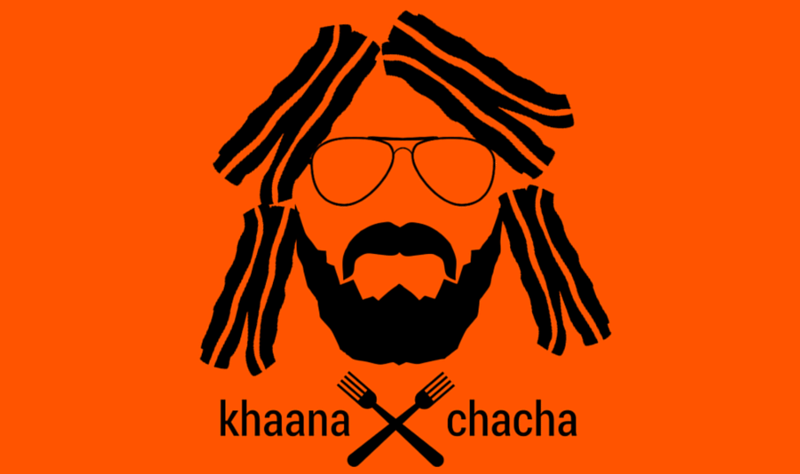 Khaana Chacha