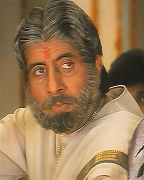 the-curly-haired-beard-amitabh-bachchan-_050215184851037_480x600